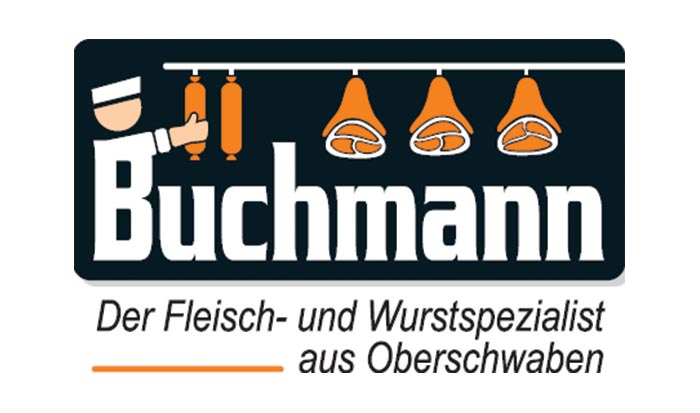 Buchmann Fleisch und Wurst