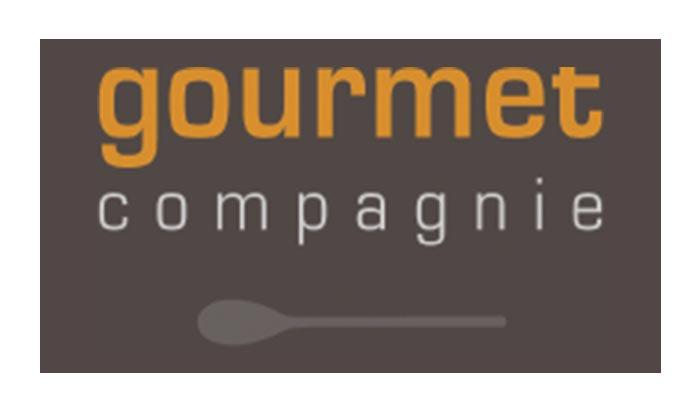 Gourmet Compagnie
