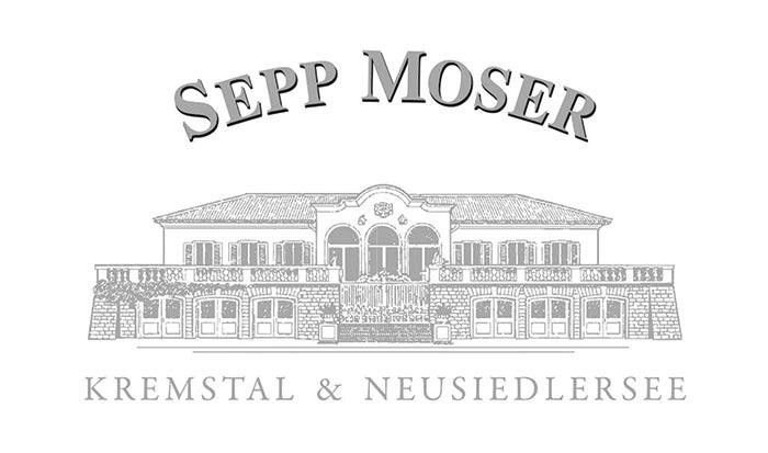 Sepp Moser