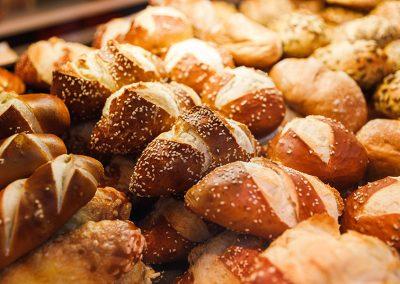 REWE-Kreutle-Friedrichshafen-Brot